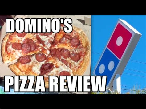 Literature review on fast food reviews